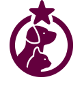 domaine-orphee-chien-picto-chien-etoile