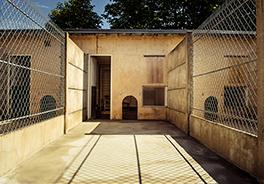 orphee-home-enclos-interieur