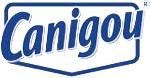 domaine-orphee-partenaire-canigou