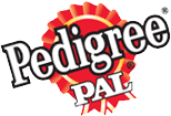 domaine-orphee-partenaire-pedigree